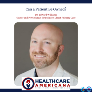 Can a Patient Be Owned